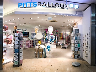 Pittsballoon_Ladenfront01.jpg