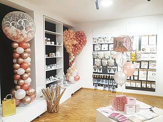 Pittsballoon_Ballons_Partyartikel_Stuttgart_Wangen_Shop.jpg