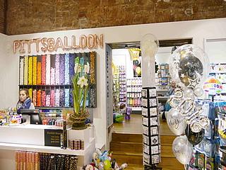 PITTSBALLOON_Heidelberg_Luftballons_Geschenkartikel_Store.JPG