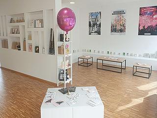 Pittsballoon_Stuttgart_Wangen_Show_Room.jpg